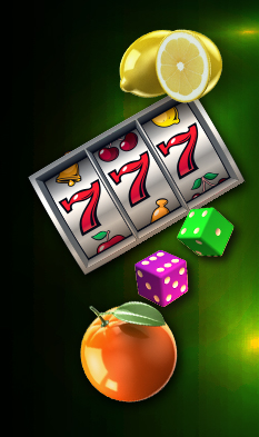 Internet Casinos Ruby Fortune