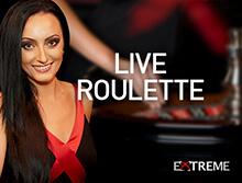 Casino Luckyred Online Deutschland