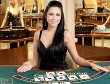 Casino Slotslv Spiele